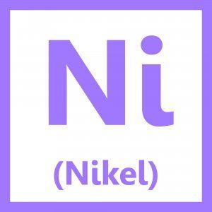 Nikel minerali nedir, faydaları nelerdir? Nikel minerali hangi gıdalarda bulunur, Nikel minerali ne işe yarar, görevi ve önemi nedir? Nikel eksikliğinde ne olur.