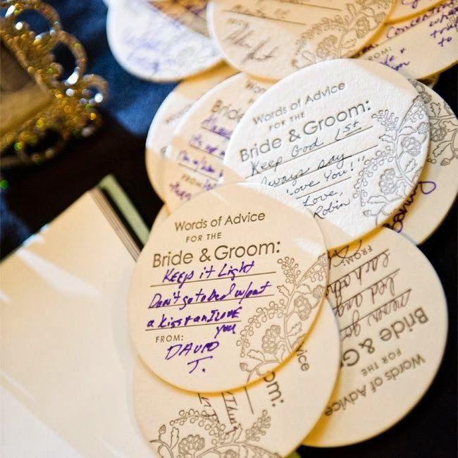 Avem cele mai creative idei pentru nunta ta!: #sfaturi #miri
