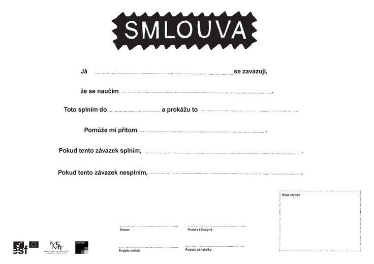 Projekt Kvalita I: Žákovské aktivity