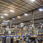 Arrow Electronics Showcases Flagship Ohio Value Recovery Facility