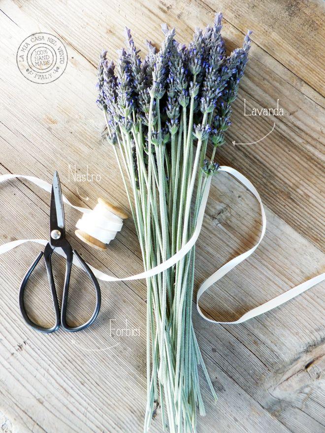 Idee stupende per la casa e il giardino. Un sacco di lavoretti carini che fanno bene agli occhi e allo spirito.