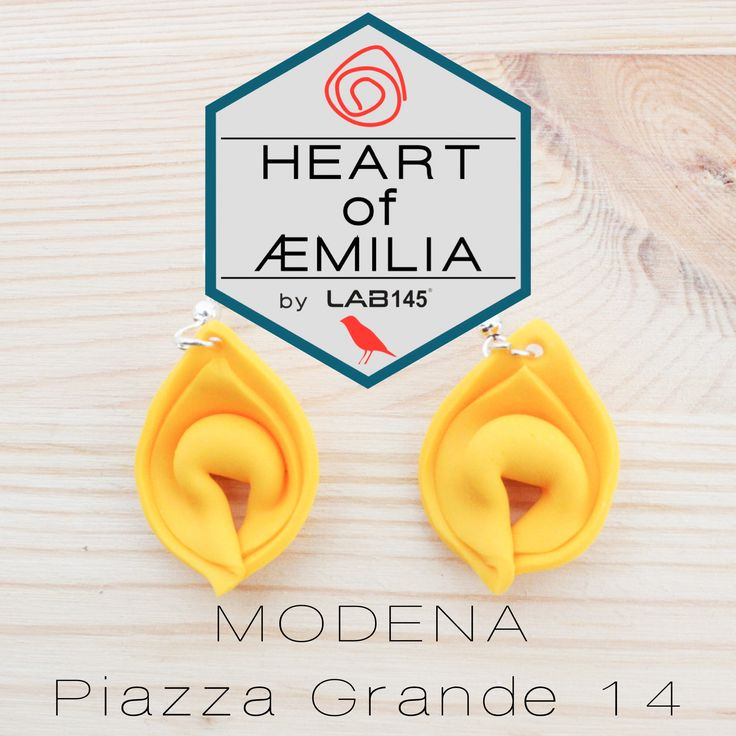 Buona Pasqua da Lab145. E Buoni Tortellini.  Heart of Æmilia: http://bit.ly/1D4UOiz http://www.lab145.it/  Modenatur - Incoming tour operator & DMC Happy Easter From Lab145. And if you happen to be around Modena Happy Tortellini too.