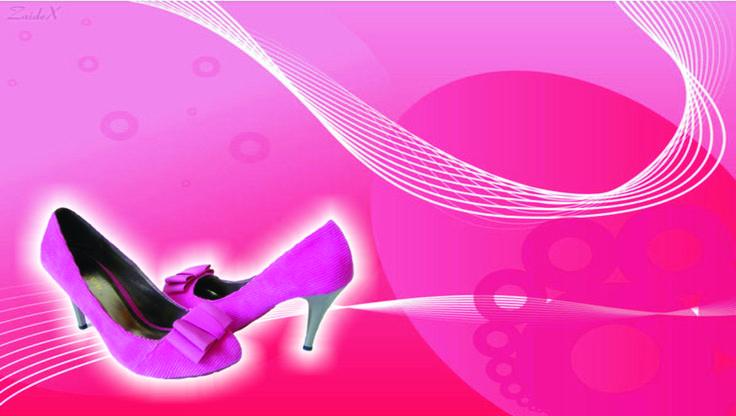 Sapatos 025