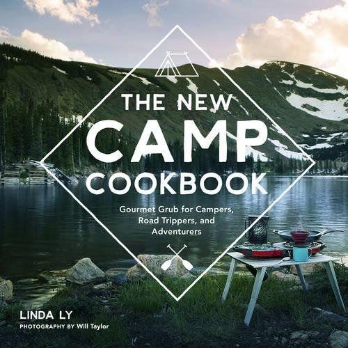 The New Camp Cookbook: Gourmet Grub for Campers, Road Tri... https://www.amazon.com/dp/0760352011/ref=cm_sw_r_pi_dp_x_SIB5yb02X3KX9