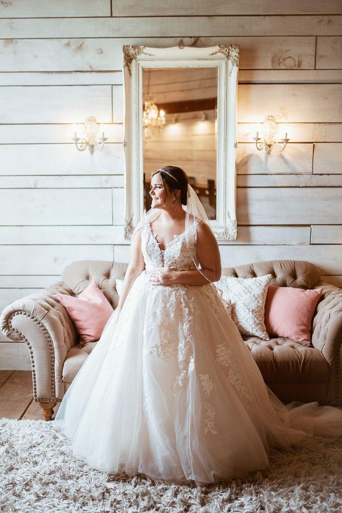 Saint Louis Wedding Photography Stl Wedding Photographer In 2020 St Louis Wedding Photography St Louis Wedding Wedding Photography