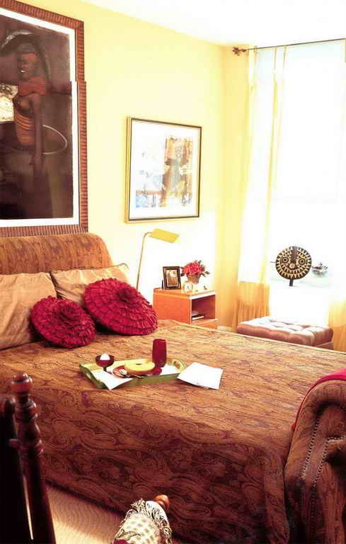 bedroom ideasafrican themed living room ideas to design an african themed bedroom - African Bedroom Decorating Ideas