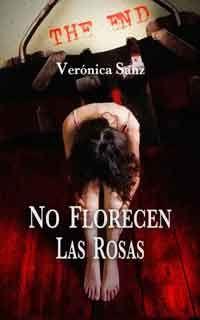 Una novela negra sobre el mundo de la novela rosa.