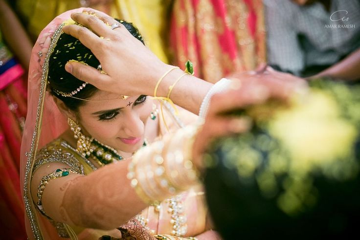 Candid telugu wedding photographers in Hyderabad  Studio A is the best wedding photographer in Hyderabad.Amarramesh provides the best wedding photography services since 2010. #photoshoot #wedding #hyderabad #telugu #indian #photography