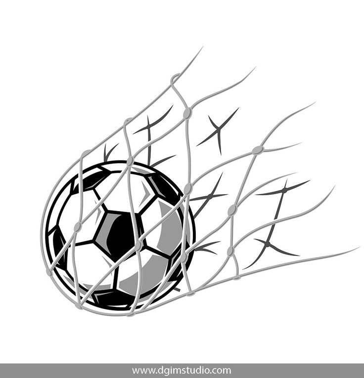 Soccer Elements Set In 2020 Soccer Soccer Theme Sports Quilts