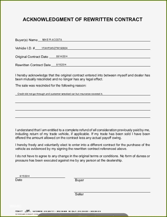 Take Over Car Payment Contract Template 12 Aid That Prove Your Strands Car Payment Contract Template Payment Agreement