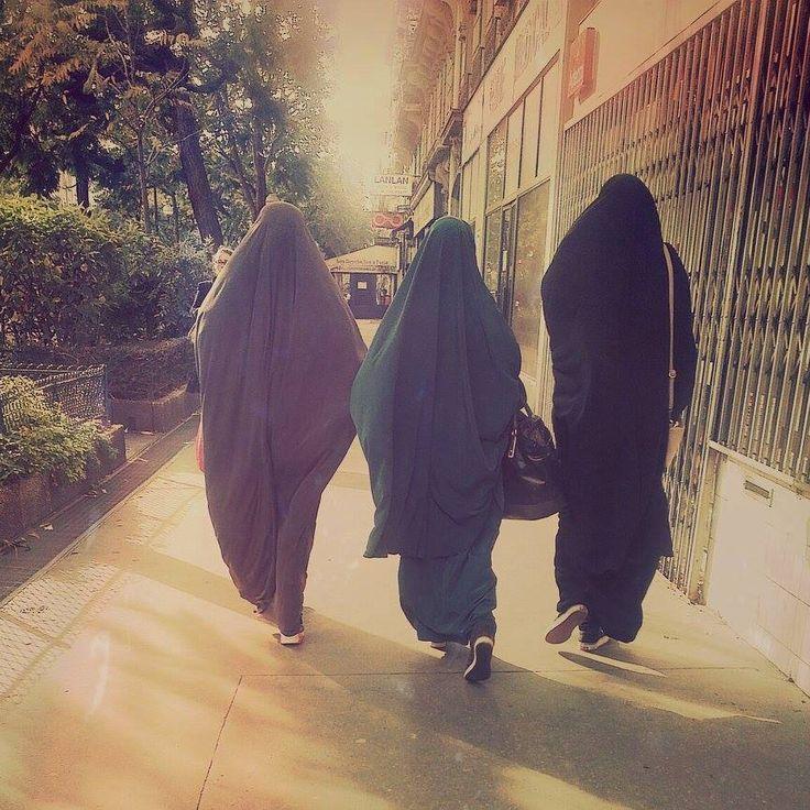 jilbab street - Recherche Google