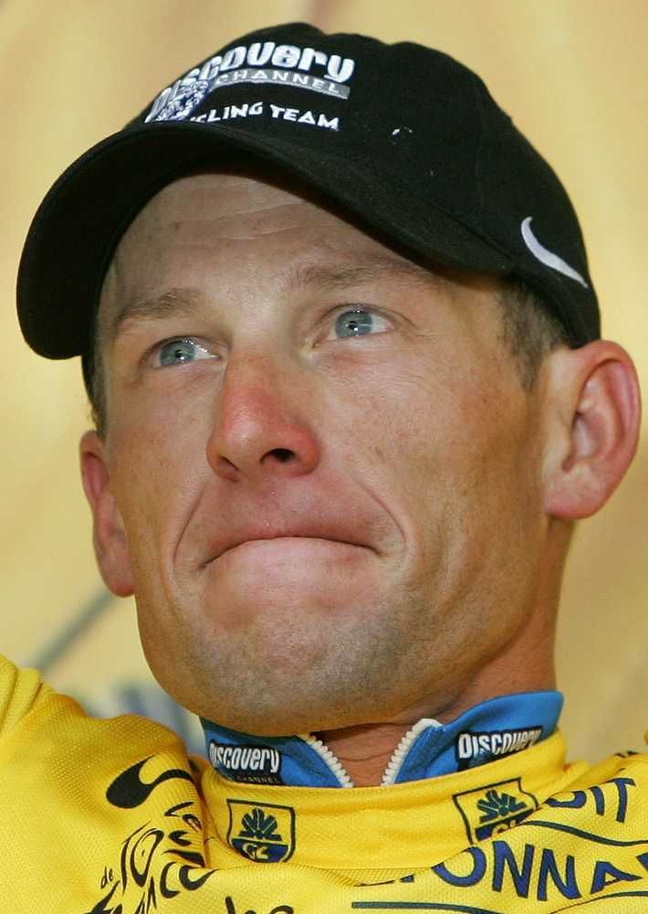 419 Best Doping News Images On Pinterest