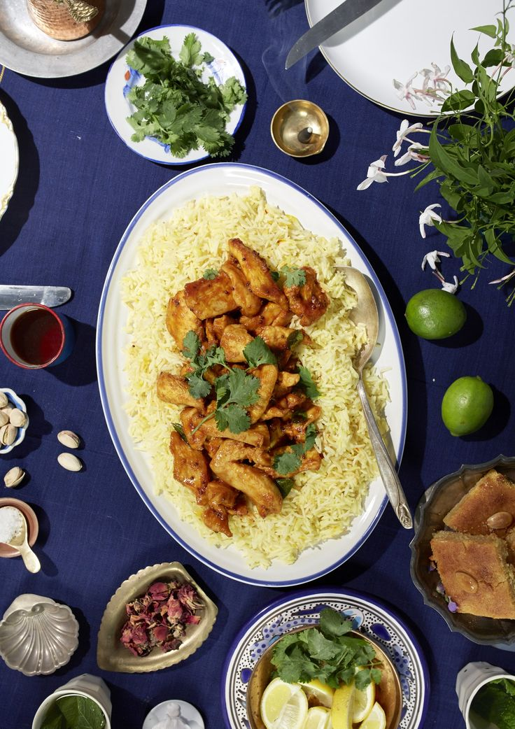 Spicy, crispy, and packed with flavor, Chicken 65 is considered an Indo-Chinese recipe; a cuisine that is hugely popular in both India and Pakistan.