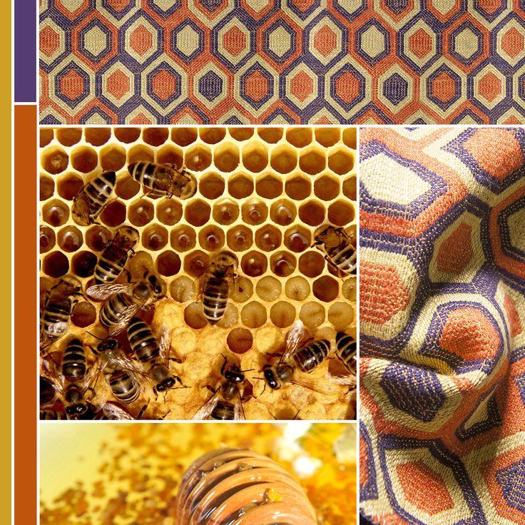 """---- 15% --- СКИДКА НА ТКАНЬ WONDERFUL --- Очень удачная интерпретация """"сот""""... Семь цветовых вариантов от оранжево-фиолетового до оливково-голубого, несколько вариантов в коричнево-серых цветах. Ткань имеет выразительную тканую структуру и хорошо ложиться на мебель самых разных форм. Италия. Состав 48% VI, 27% LI, 25% CO. Заказывайте на сайте http://interior-fabrics.com.ua/search/wonderful"""