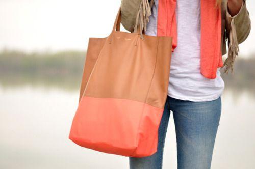 I really do love this celine bag