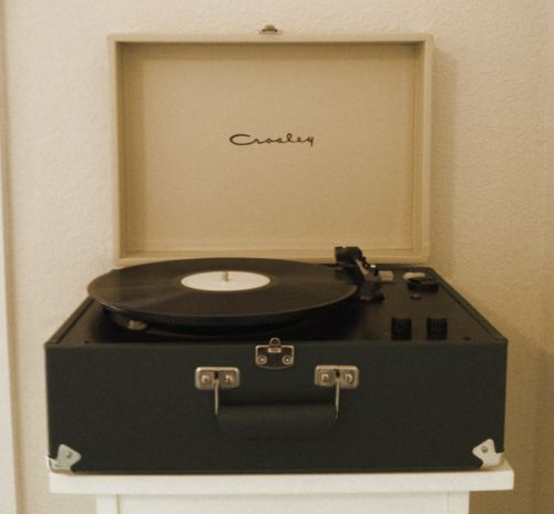 82 Best Record Player Images On Pinterest Record Record