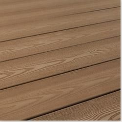 Builddirect 174 Yakima Comfort Plus Deck Veneer Creative