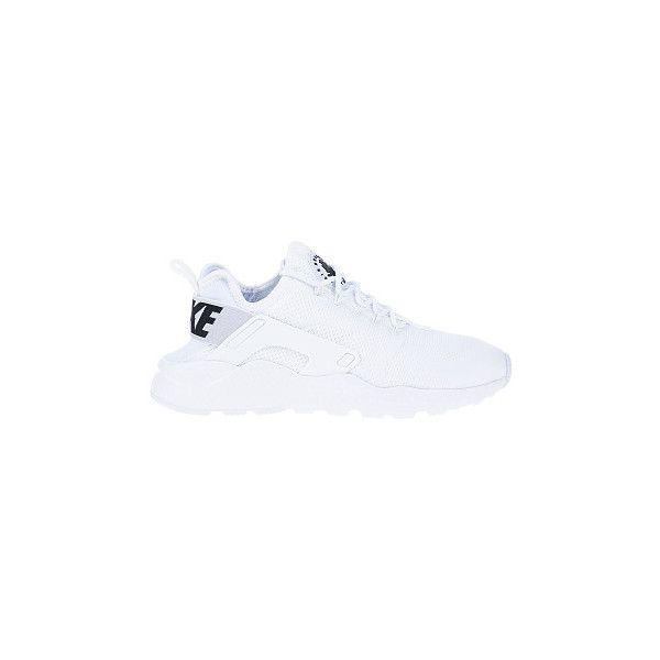 best website 8e98a ee53c ... ireland nike sportswear air huarache run ultra sneaker für damen weiß  155 cad liked 0f5c0 61761