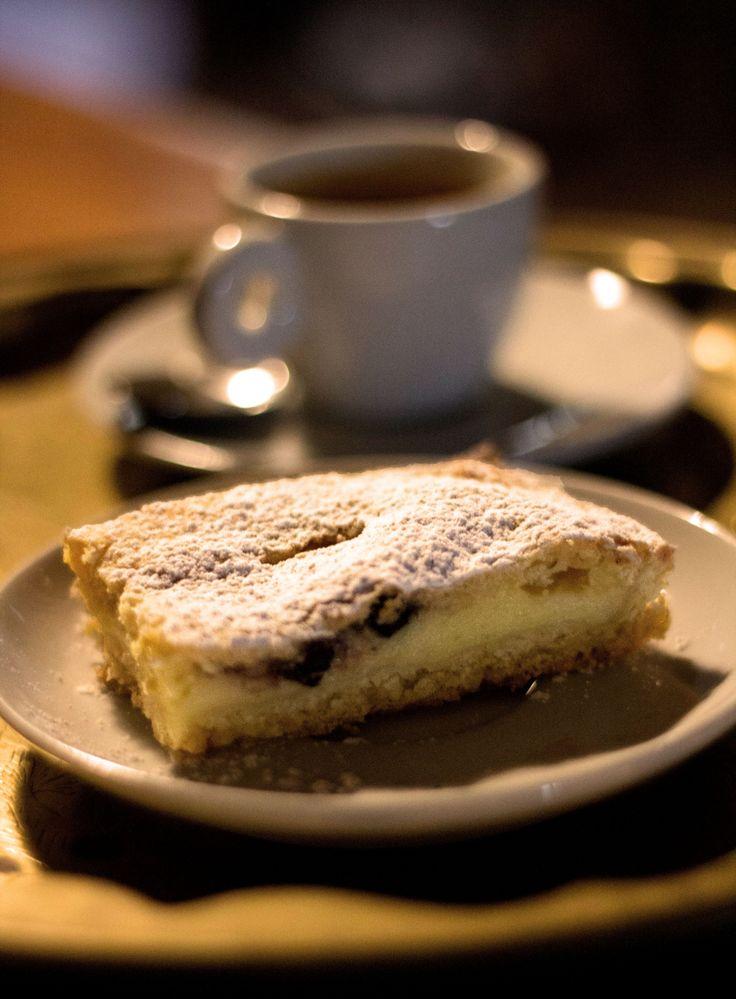 Colazione a Villa Cicchi #colazione #breakfast