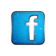 RT Thank #God It's #Facebook #Friday! Bryan Stow-LA Dodgers-ChocolateCoveredBacon #BoricuaConfidential @ReinaBorinquena