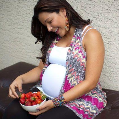 Super pregnancy food regimen. http://www.whattoeatwhenpregnant.us/perfect-pregnancy-diet.html