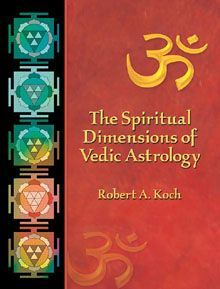 vedic astrology books for beginners | books to learn astrology