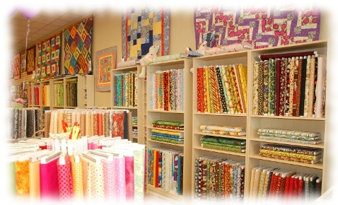 Craft Stores In Henderson Nv