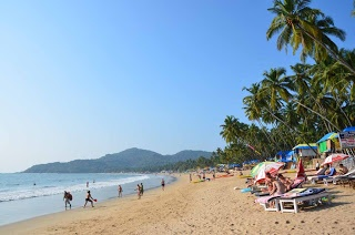 Goa is well-known for its popular tourist attractions. Mainly boasts of its beaches, Goa also speaks volume about its other allures. Due to its features like coconut groves, beaches, water sports and dance & music, Goa enchants every visitor.