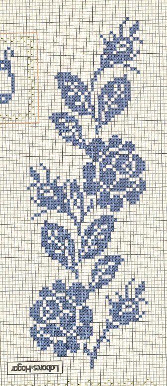 [tapete+rosas+2.jpg]