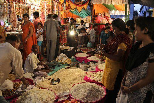 Diwali 2014
