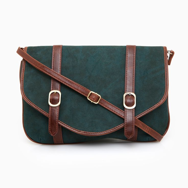 back to school satchel.