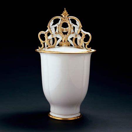 51 Best Italian Ceramics 1920 S 1930 S Gio Ponti Nonni