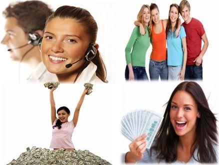 krediter utan uc
