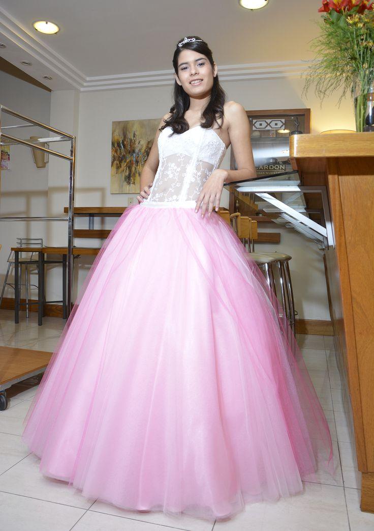 Cheap Wedding Gowns 017 - Cheap Wedding Gowns