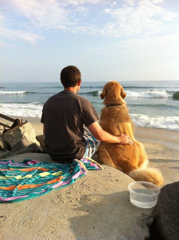 Pet Play Puppy Boy