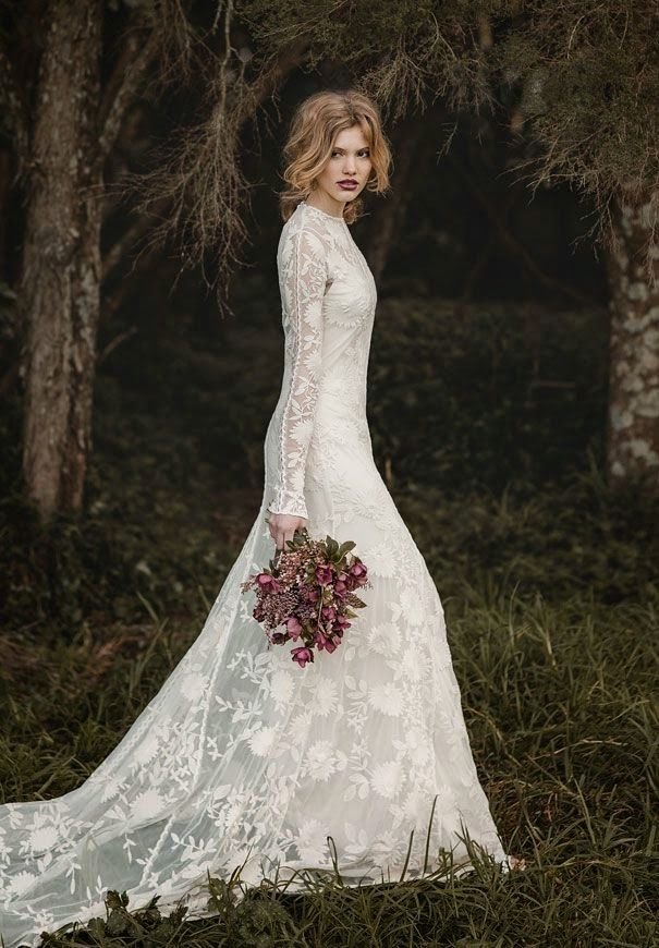 Avem cele mai creative idei pentru nunta ta!: #1211