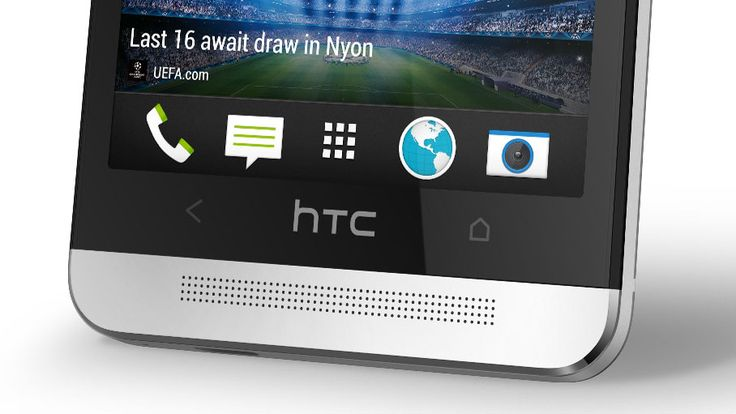 HTC One KitKat update suspended in the UK following user difficulties | The Android KitKat update for the HTC One has been 'temporarily suspended' as some users report problems. Buying advice from the leading technology site