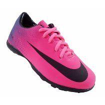 Tênis Infantil Criança Society Nike Adidas Mizuno Kelme Lott
