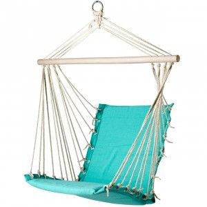 Transat Chaise Longue Et Hamac Pour Un Bain De Soleil Regenerant En
