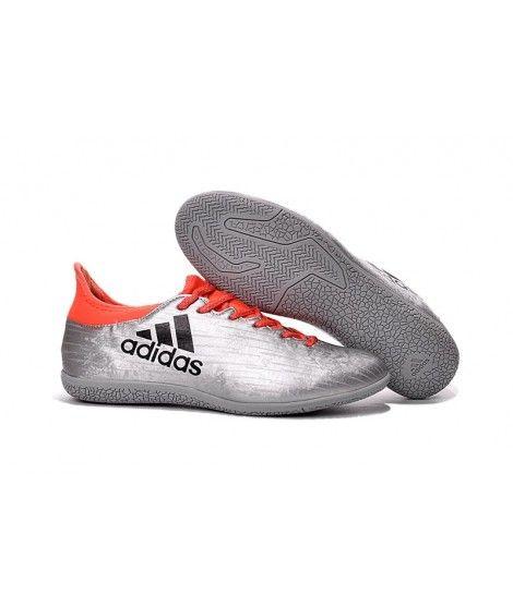 size 40 0438d 0f182 adidas x 16.3 fg pevný povrch kopaky bílá zlato offer discounts 5ce96 db8a5