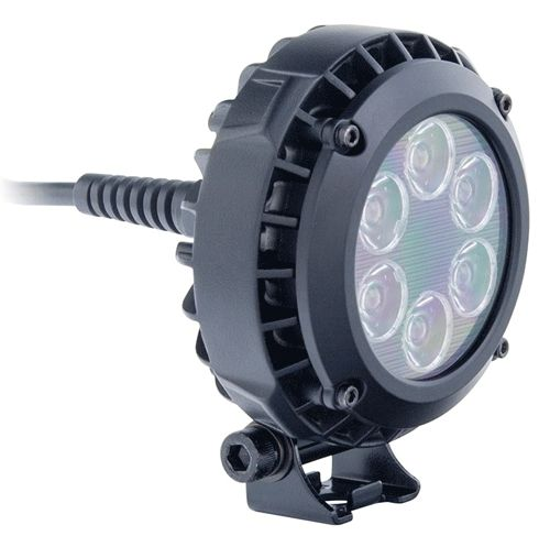 Adventure Motorcycle Extreme LED Spot Light