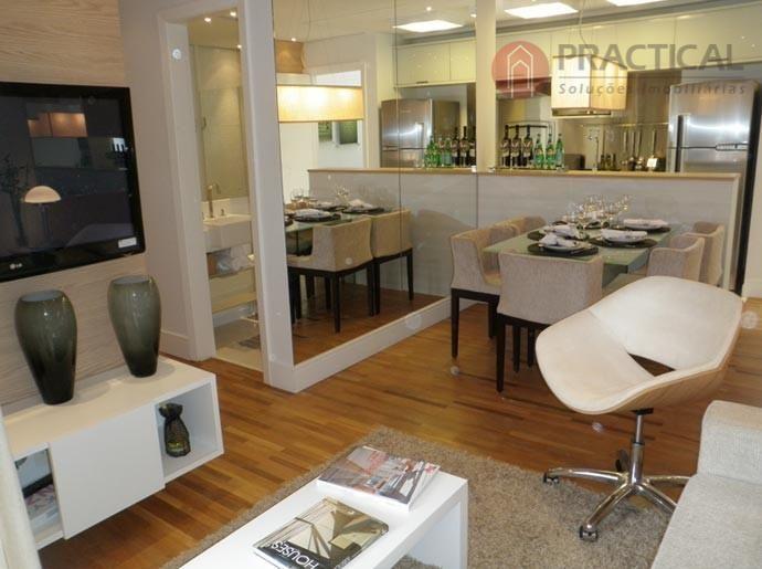 Practical Soluções Imobiliárias - Aluguel e Venda de Imóveis, Imobiliária São Paulo, Casas, Apartamentos, Imóveis Comerciais, Alto Padrão São Paulo
