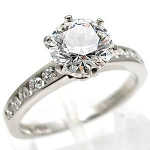 Elegant Explore Tiffany Engagement Rings Tiffany Rings and more