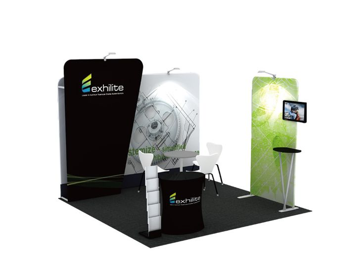 Exhibition Stand Assembly : Best exhilite tf tube display images on pinterest