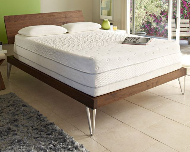 Sleepone Mattress Super Offers Tempur Pedic Choice Supreme With Affordable Rates In Kansas City Material Multiple