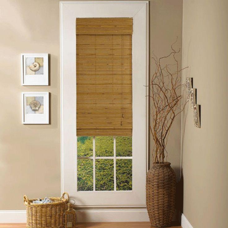 139 best Window Dressing images on Pinterest | Blinds, Hang ...