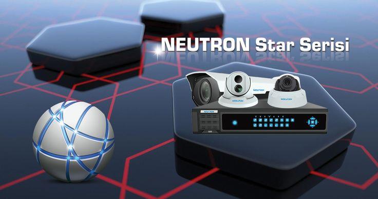 Neutron Star Serisi https://www.neutron.com.tr/urunler/star-serisi/145 Detaylı bilgi için:0850 333 7 666 arayabilirsiniz.