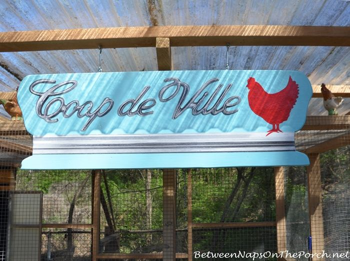 25 Best Chicken Quotes On Pinterest: Best 25+ Chicken Coop Signs Ideas On Pinterest