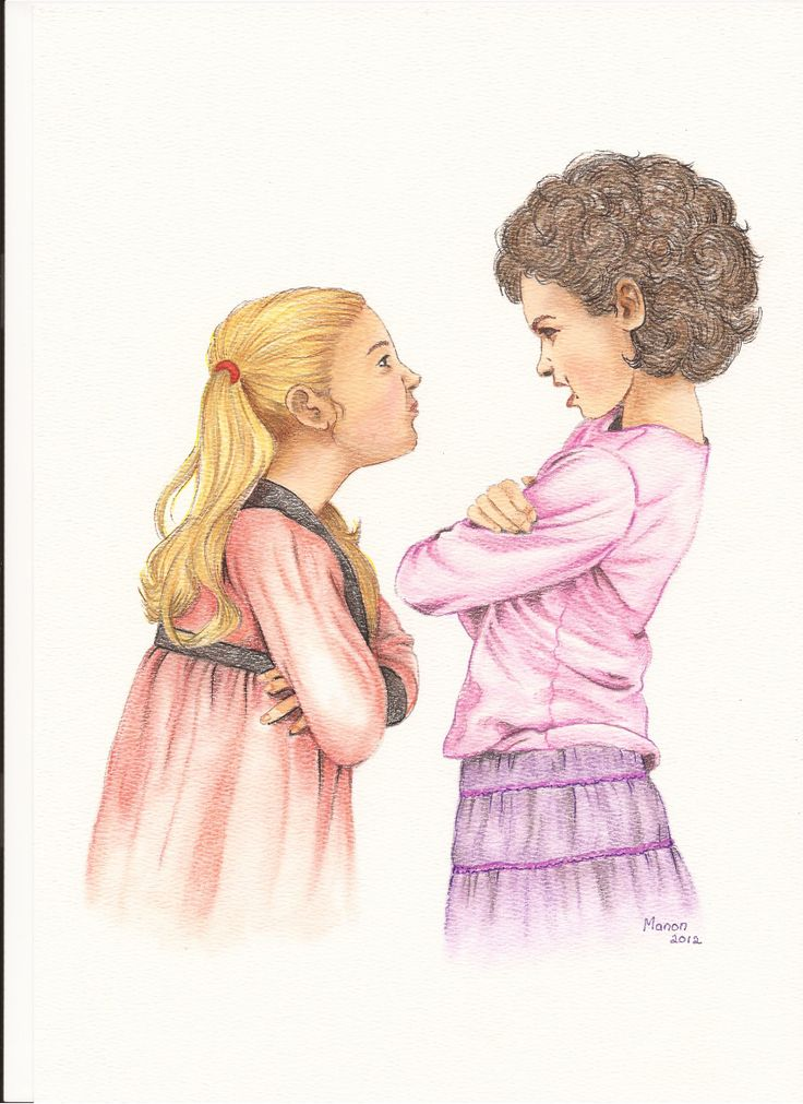 Lucy and Amy. From the book, LUCY'S DREAMS by Manon Daniels. http://www.gypsyshadow.com/ManonDaniels.html#top