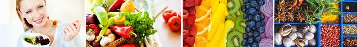Alcat Food and Chemical Sensitivity Testing Options